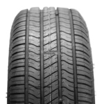 EP-TYRES OMI-HT 245/70 R16 107T