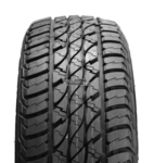 EP-TYRES OMI-AT 235/85 R16 120/116Q