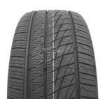 EP-TYRES X-GRIP 185/55 R15 86 H XL