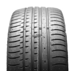 EP TYRES PHI  255/40 R17 98 W XL