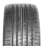 EP-TYRES PHI-2 295/25 R21 97 W XL