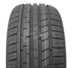 EVENT-TY POTENT 255/30 R19 91 W XL