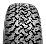 EVENT-TY ML 698 205/70 R15 96 H