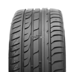EVERGREE EU728 255/35 R19 96 Y XL