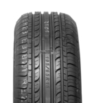 EVERGREE EH23  185/55 R16 83 H  DOT 2014