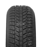 EVERGREE EW-62 185/60 R15 88 H XL