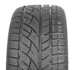 EVERGREE EW66  255/35 R19 96 H XL
