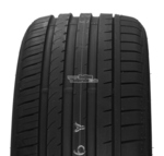 FALKEN  FK-453 285/35ZR18 101 Y XL  DOT 2014