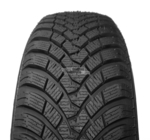 FALKEN  HS01  255/40 R19 100V XL  WINTER
