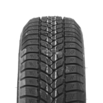 FIREST. WIN-H3 185/65 R14 86 T  WINTERHAWK 3