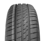 FIRESTON ROAD-H 235/60 R17 102V XL