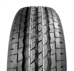 FIRESTON VAN-H2 185/75 R14 102/100R