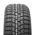 *FIREST. WH2-EV 175/70 R13 82 T  WINTERHAWK2 EVO DOT 2015