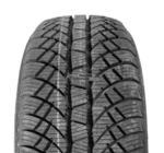 FORTUNA WINT-2 175/65 R14 86 T XL