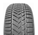 FORTUNA WI-UHP 235/60 R16 100H