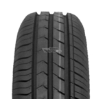 FORTUNA ECO-HP 185/70 R14 88 T
