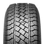 FORTUNA GS03  235/65 R17 108H XL