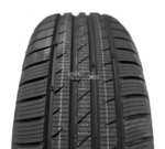 FORTUNA GOW-HP 165/70 R13 79 T