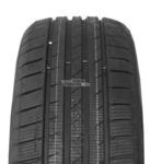 FORTUNA GO-UHP 195/55 R16 87 H