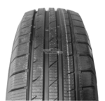 FORTUNA GO-VAN 215/60 R17 109T  WINTER