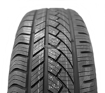 FORTUNA WI-SUV 235/55 R19 105H XL  WINTER