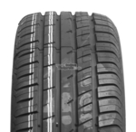 GENERAL ALT-SP 255/35 R20 97 Y XL
