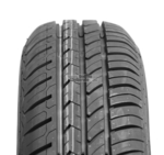GENERAL ALT-CO 135/80 R13 70 T  ALTIMAX COMFORT
