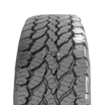 GENERAL GR-AT3 245/75 R15 113/110S  ALLWETTER