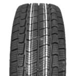 GENERAL AS-365 215/70 R15 109/107R  ALLWETTER