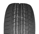 GENERAL WINT-3 195/50 R15 82 H