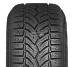 GENERAL ALT-WI 185/65 R14 86 T  ALTIMAX WINTER +