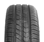 GOFORM  ECO-HP 155/80 R13 79 T