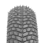 GOLDENTYRE  140/70 R17 66 H  GT260 REAR DOT 2013