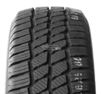GOODRIDE SW612 175/70 R14 95/93Q  WINTER