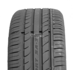 GOODRIDE SA37  245/45ZR17 99 W XL