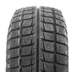 GOODRIDE SW618 235/55 R19 105H XL  WINTER