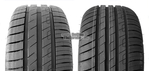 GOODYEAR EFFIGR 205/55 R16 91 V  PERFORMANCE