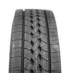 GOODYEAR KMAX-S 305/70R195 148/145M  WINTER