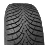 GOODYEAR UG-9  185/55 R15 82 T  ULTRA GRIP 9