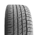 GOODYEAR SPO-AS 255/45 R19 104H XL  M+S KENNUNG AO