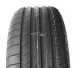 GOODYEAR F1-AS3 205/45 R18 90 V XL  FP