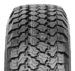 GOODYEAR AT-ADV 205/75 R15 102T XL