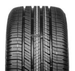 GOODYEAR E-LS-2 275/50R20 109H  MO EXTENDED (EMT) M+S DOT 2015