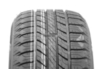 GOODYEAR WRL-HP 235/70 R17 111H XL  ALLWEATHER DOT 2015