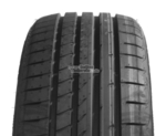 GOODYEAR F1-AS2 265/50 R19 110Y XL  MGT DOT 2016