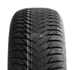 GOODYEAR UG 8 155/70 R13 75 T  ULTRA GRIP 8 DOT 2013