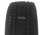 GRIPMAX ST-M/S 265/45 R20 108V XL  WINTER