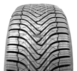 GRIPMAX ST-ALL 265/45 R20 108W XL  ALLWETTER