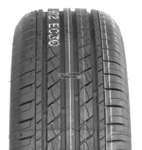 GTRADIAL GT VP1 195/65 R15 91 T DEMO