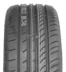GTRADIAL C-UHP1 195/45 R15 78 V